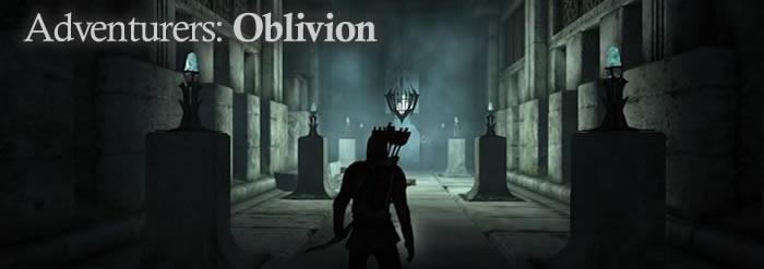 Adventurers: Oblivion :: Plugin downloads and documentation