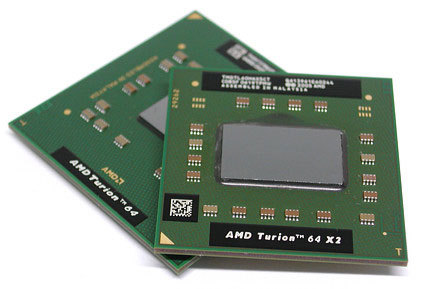 Most modern computers use a 64-bit processor (CPU)
